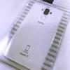 เคสใส Huawei Mate 9 ยี่ห้อ Hoco