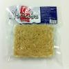 เส้นยากิโซบะ yakisoba noodle
