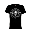 Avenged Sevenfold rock band t shirts or long sleeve t shirt S M L XL XXL [23]