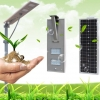 LED SOLAR LIGHTING GRT-L50 12V 50W 5000-5500lm