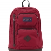 JanSport รุ่น AUSTIN - VIKING RED