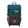 JanSport รุ่น HATCHET - CORSAIR BLUE