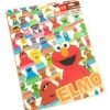 อัลบั้มรูป..เอลโม่ เซซามีสตรีท (Elmo-Sesame Street Photo Album)