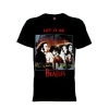 The Beatles rock band t shirts or long sleeve t shirt S M L XL XXL [THEBEATLES0608]