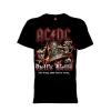 AC/DC rock band t shirts or long sleeve t shirt S M L XL XXL [19]