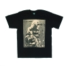 Nirvana rock band t shirts Vintage styles screen S-2XL [Easyriders]