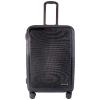 """กระเป๋าเดินทาง Polo World รุ่น PW285-TSA 20"""" (สีดำ)"""