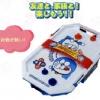 ของเล่น Epoch..เกมส์โดราเอมอนฮ็อคกี้ (Dorahocky Game)