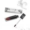 ( พรีออเดอร์ ) Black Moon Liquid Lipstick สี SELENE