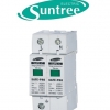 AC Surge Protection SUP1-40/2P 275V
