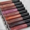 ( พรีออเดอร์ ) Anastasia Beverly Hills Liquid Lip Gloss