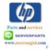 New HP Proliant DL580 G2 Power Supply 192147-001 192201-001