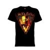 AC/DC rock band t shirts or long sleeve t shirt S M L XL XXL [11]