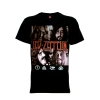 Led Zeppelin rock band t shirts or long sleeve t shirt S M L XL XXL [1]
