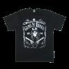 Guns N Roses rock band t shirts Vintage styles screen S-2XL [Easyriders]