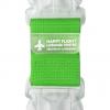 Alife Design Luggage Porter - Green