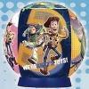 จิ๊กซอว์บอล 3 มิติ ทอยสตอรี่พร้อมกล่องเก็บ (Toy Story 3D spherical puzzle)