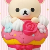 จิ๊กซอว์ 3มิติ หมีโคริลัคคุมา KM13 Korirakkuma 3DJigsaw Puzzle
