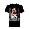 Falling In Reverse rock band t shirts or long sleeve t shirt S M L XL XXL [1]