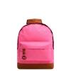 Mi-Pac - Mini - Hot Pink