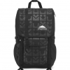 JanSport กระเป๋าเป้ รุ่น Disney Hatchet SE - Disney Stealth Mickey