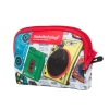 "Manhattan Portage 80's Coin Purse ""LIMITED EDITION"" - Multiple Color"