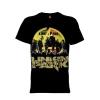 Linkin Park rock band t shirts or long sleeve t shirt S M L XL XXL [3]