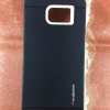เคส Motomo แบบ TPU นิ่ม For Note5