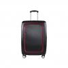 """กระเป๋าเดินทาง Polo World รุ่น PW542-TSA 20"""" (สีดำ)"""