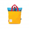 Hellolulu กระเป๋าเด็ก รุ่น JAZPER - Mango/Turquoise