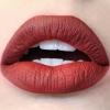 colourpop ultra matte lip สี avenue