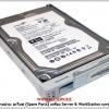 XRA-ST1CH-500G7KZ (541-1467, 390-0247) Sun 500GB 7200Rpm Serial ATA Disk Drive | Sun