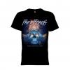 เสื้อยืด วง Papa Roach แขนสั้น แขนยาว สั่งได้ทุกขนาด S-XXL [Rock Yeah]