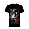 เสื้อยืด วง Michael Jackson แขนสั้น แขนยาว S M L XL XXL [1]