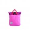 Hellolulu กระเป๋าเด็ก รุ่น JAZPER - Purple/Neon Pink