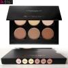 ( พรีออเดอร์ ) Anastasia contour kit แบบ powder สี Light to Medium