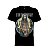 Dimmu Borgir rock band t shirts or long sleeve t shirt S M L XL XXL [3]