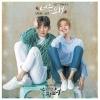 Suspicious Partner 5 DVD จบ [ซับไทย] [ จีชางอุค/นัมจียอน/ชเวแทจุน/คิมเยวอน]