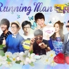 Running Man EP.307 – EP. 310 # 1 DVD ซับไทย แบบใหม่ รวม 4 ตอน สุดคุ้มในราคา 15 บาท
