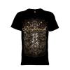 เสื้อยืด วง Nightwish แขนสั้น แขนยาว S M L XL XXL [8]