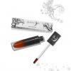 ( พรีออเดอร์ ) Black Moon Liquid Lipstick สี SANGUIS