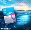 Amado Collagen Tripeptide จากปลาทะเลน้ำลึกญี่ปุ่น 1 กระป๋อง