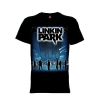 Linkin Park rock band t shirts or long sleeve t shirt S M L XL XXL [7]