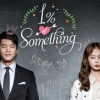 Something About 1% (2016) 4 DVD จบ [ซับไทย] [ฮาซอกจิน/จอนโซมิน]