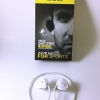 หูฟัง Awei Bluetooth a840bl สีขาว