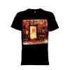 เสื้อยืด วง Black Sabbath แขนสั้น แขนยาว S M L XL XXL [3]