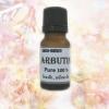 ผงอาร์บูตินบริสุทธิ์ Arbutin Powder pure100% รักษาฝ้า กระ หน้าขาวใส