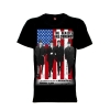 The Beatles rock band t shirts or long sleeve t shirt S M L XL XXL [THEBEATLES1281]