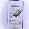 ฟิล์มกระจกเต็มจอ Vivo X5 Pro สีขาว