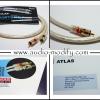 ATLAS Element audio interconnect